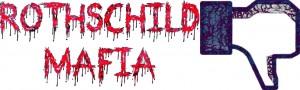 Dislike Rothschild Mafia